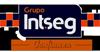 Grupo Intseg seguridad privada empresarial en tijuana