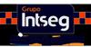 Grupo IntSeg